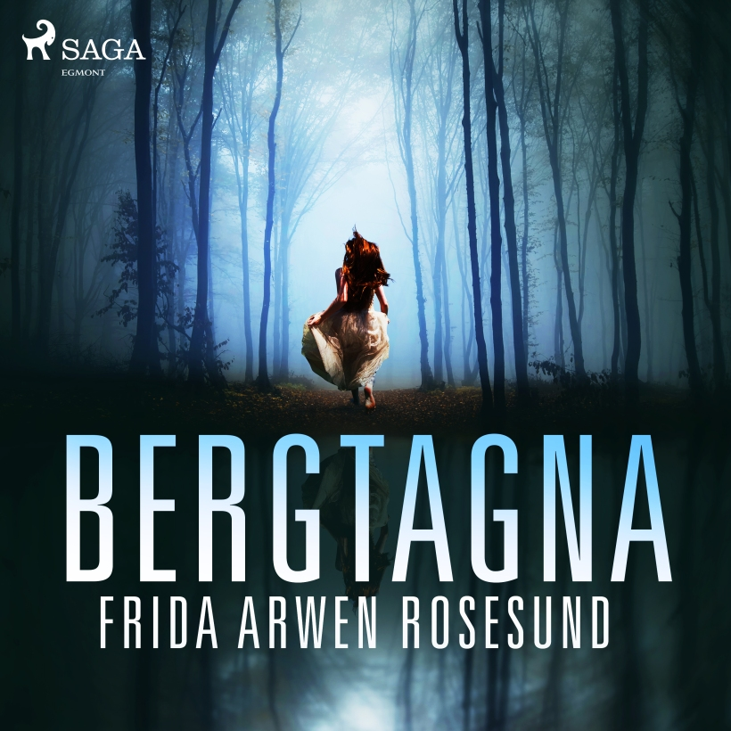 Bergtagna-HQ